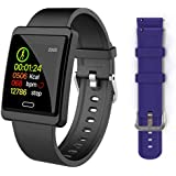 maxtop Smart Watch for Android...