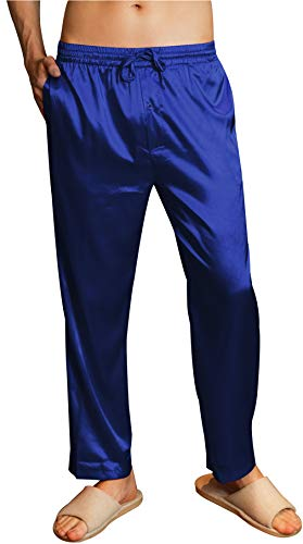Consejos para Comprar Pantalones de pijama para Hombre que Puedes Comprar On-line. 17