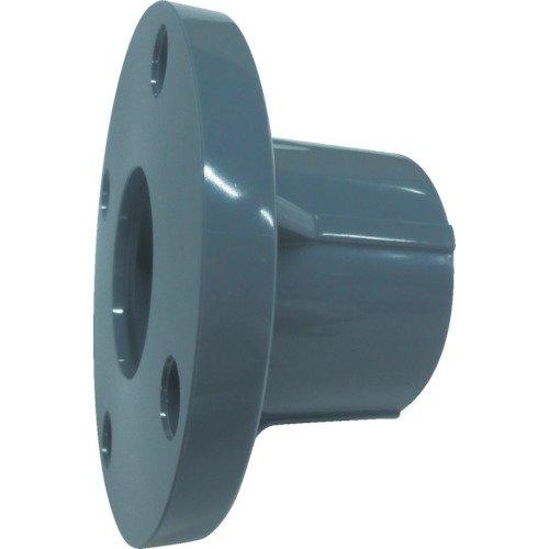 積水化学工業 積水化学工業(セキスイ化学) エスロン TSフランジ JIS5K PVC 40A TSF405 1個 494-9307