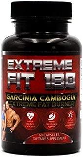 Best fit shape garcinia Reviews