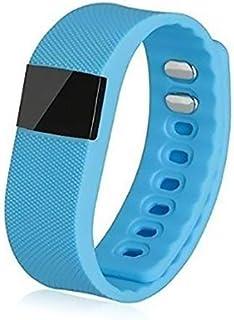 Vfit Smart Active Fitness -Blue