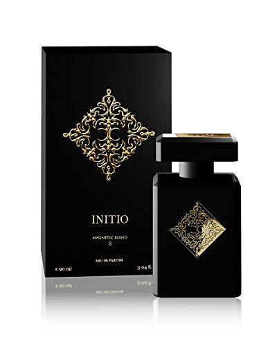 Initio Magnetic Blend 8EDP Spray, 90ml