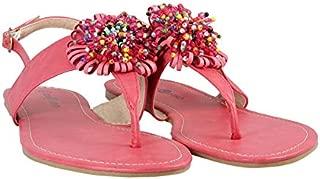 San Marino Active Sandal For Women