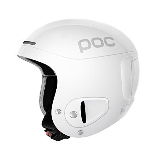 POC Skull X Casque de ski Blanc Taille S