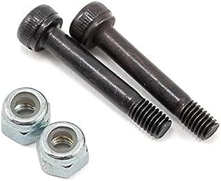 SAB DIN 12.9 Shoulder Socket Head Cap Screw M3 x 18 (2pcs) - Goblin 630/700 Competition [HC079-S]