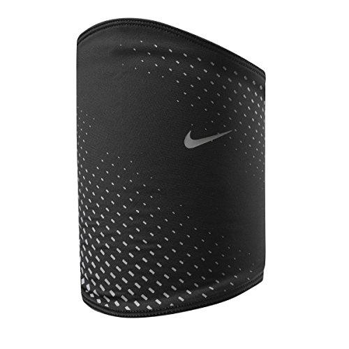 Nike NRA47-011 Therma Fit 360 Neckwarmer black SM