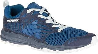 ميريل حذاء الجري للرجال مقاس 7.5 US J37825_POS