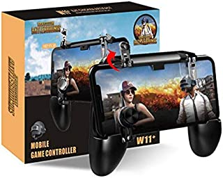 Game Controller For PUBG Support Smart Phone