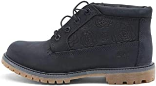 Timberland Navy Wading Boots For Women