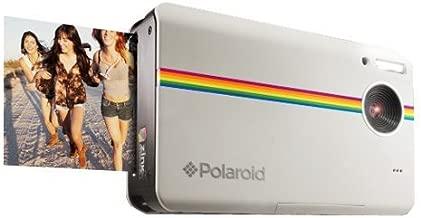 Best polaroid id 2 camera Reviews