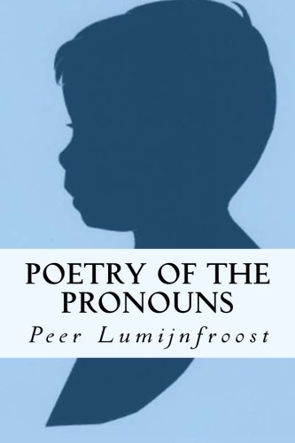 Poetry of the Pronouns