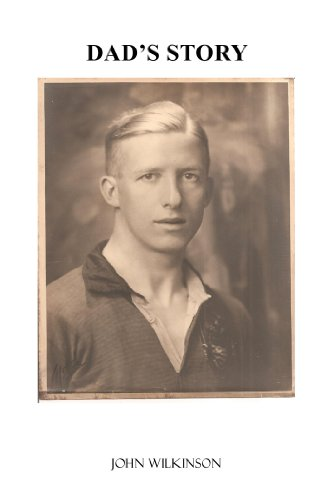 DADS STORY: From Crook Town to Charlton Athletic via Newcastle Utd, Everton FC and Blackpool FC and the to War