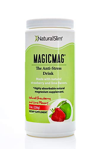 A MAGNESIUM DEFICIENCY CAN AFFECT YOUR HEALTH AND METABOLISM- Some of the symptoms caused by a magnesium deficiency are: Back pain Constipation Difficulty sleeping; insomnia Excessive muscle tension Fatigue or weakness Headaches; migraines  Low energ...