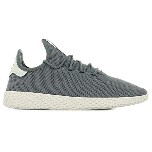adidas Pharrell Williams Tennis Hu CG7162, Deportivas - 46 EU