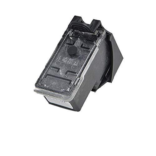 Milieubescherming doet geen pijn aan de machine navulinktcartridge, voor Canon 540 541 printer met inkjetcartridge kan bijvullen MG2250 3150 3250 4250 MX375 395 515 435 G2150 4150 inktcartridge, size, Zwart