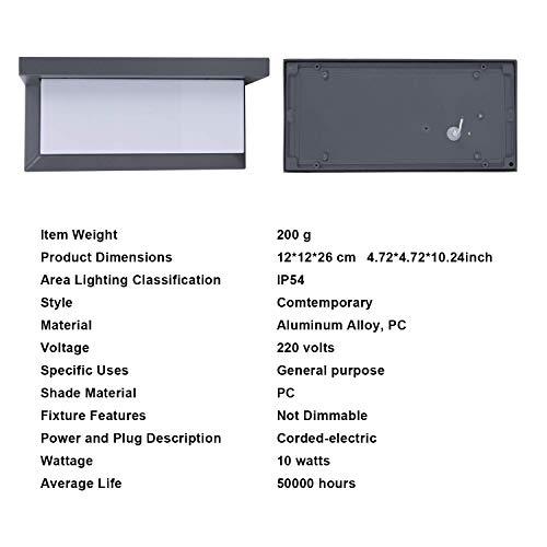 Lightess GL-0000093