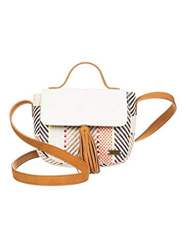 Roxy Happily 2.5L - Small Shoulder Bag - Kleine Schultertasche - Frauen