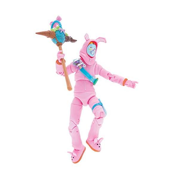 Toy Partner- Fortnite Juguete, figura, Multicolor (FNT0124) , color/modelo surtido 5