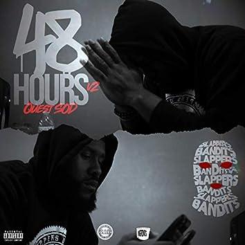 48 Hours V.2