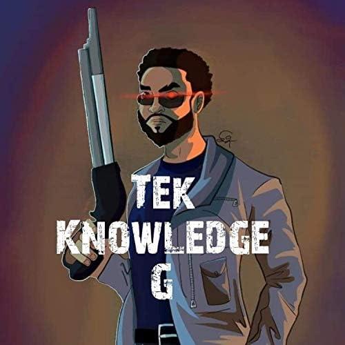 Tek Knowledge G