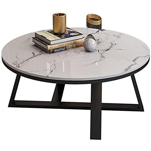 Tavolino da divano, Tavolini da caffè tavolino da caffè moderno casa soggiorno combinazione tè tavolino tavolino tavolino da tavola da cocktail ufficio tavolino in ferro battuto tavolino da tè industr