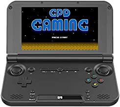 Best gpd win sale Reviews