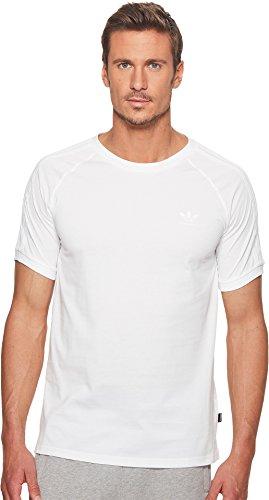 adidas Originals California 2.0 Camiseta