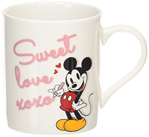 キャンディーハウスマグ マグカップ(Sweet love) AM-SA3198-01
