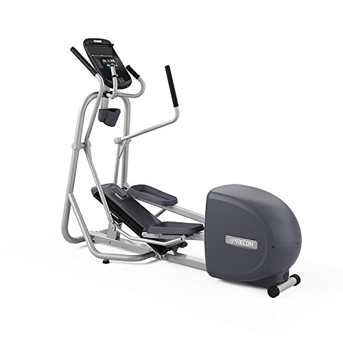 Our Picks Of The Best Ellipticals In 2020 With Reviews Comparison New 2005 sportek ee 220 elliptical exercise equipment. our picks of the best ellipticals in