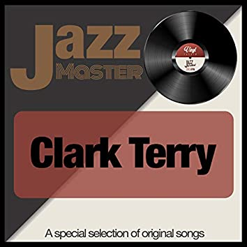Jazz Master (A Special Selection of Original Songs)