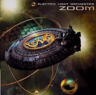 Zoom by Elo