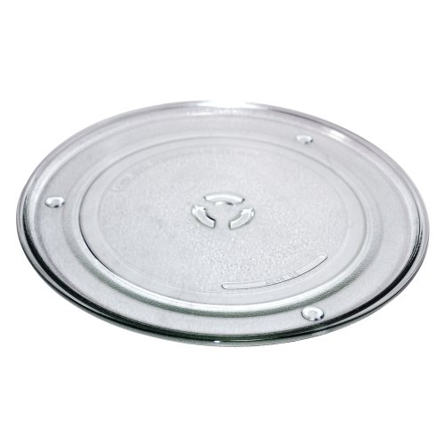 Mikrowelle Turntable–325mm für Zanussi Mikrowelle entspricht 50280600003