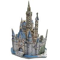200ピース Puzz-3D 立体ジグソーパズル ディズニー シンデレラ城
