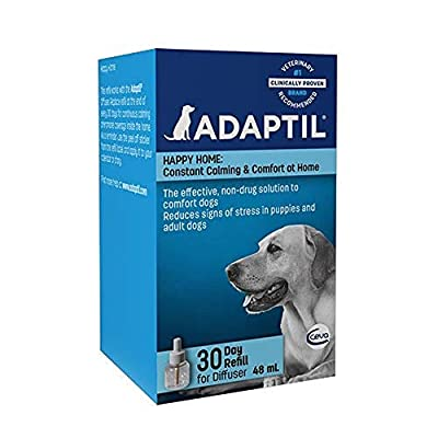 ADAPTIL Calm 30 Day Refill by ADAPTIL