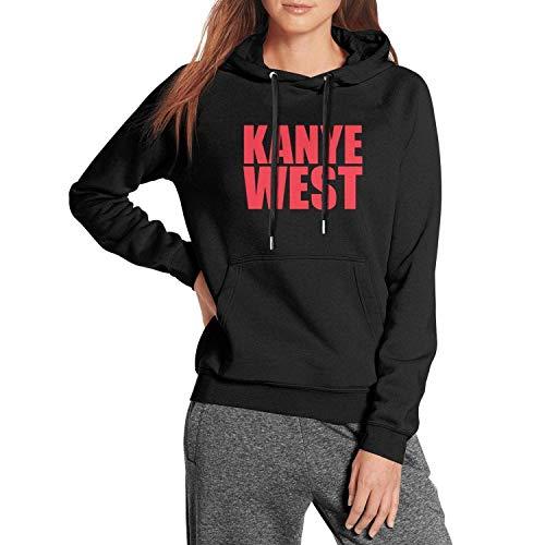 Tengyuntong Hombre Sudaderas con Capucha, Sudaderas, Women's Pullover Hoodie Hooded Sweatshirt with Pocket