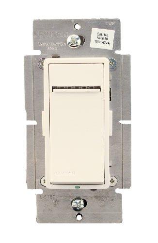 1000 watt 3 way dimmer switch - 9