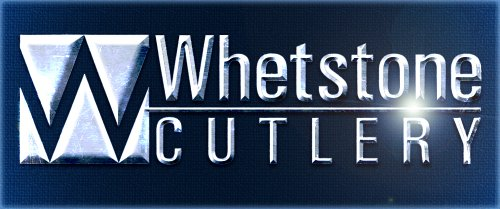 Whetstone Cutlery 25-10116 10.5-Inch Sweeney Todd Replica Straight Razors