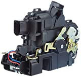 TarosTrade 60-0136-R-86159 Cerradura Electrica Delantera Lado Derecha