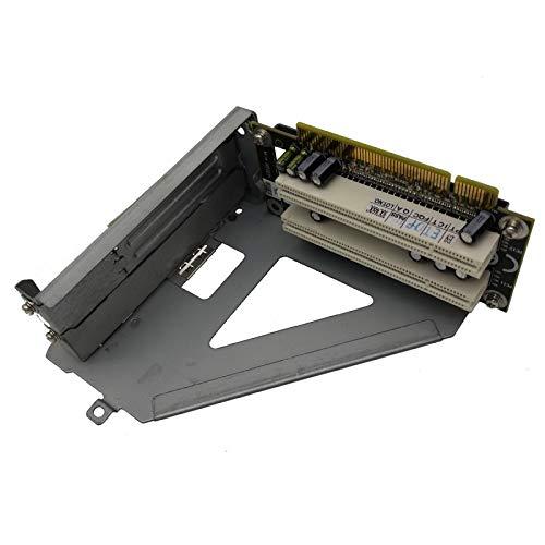 Fujitsu - Tarjeta PCI Riser Card FM108RA K640-V511-114 Scenic C600