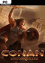 Conan Unconquered PC by Funcom