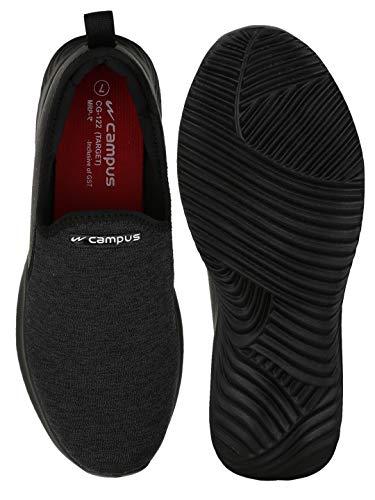 Campus Men's Target Casual Shoes