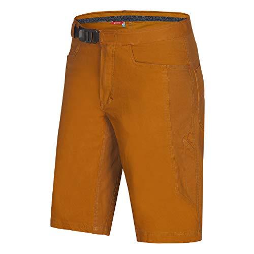 Ocun Honk Shorts thai curry S