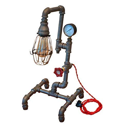 Century II Desk Lamp Ranking A surprise price is realized TOP7
