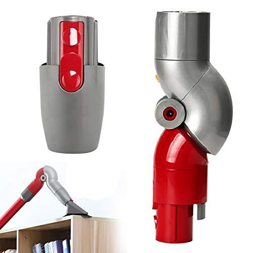 Preisvergleich Produktbild Low Reach Adapter für Dyson V7 V8 V10 V11 Staubsauger