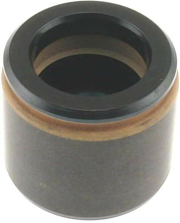 Replacement Value Disc Caliper New arrival Brake Piston Save money
