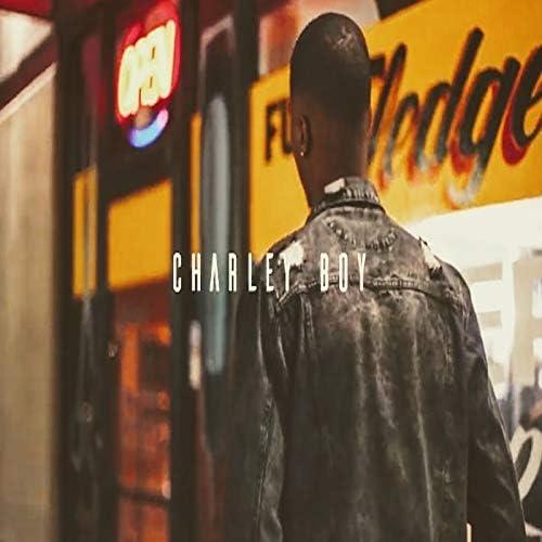 CharleyBoy