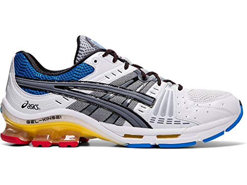 ASICS Men's Gel-Kinsei OG Running Shoes