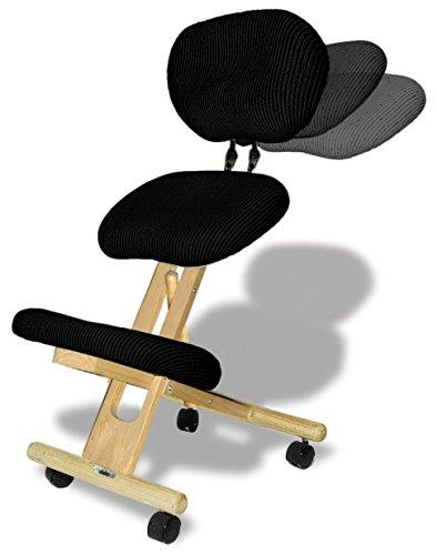 Cinius Silla ergonómica Profesional