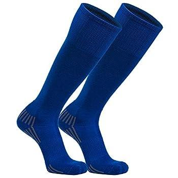 Best youth sport socks Reviews