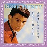 Ultimate Anthology